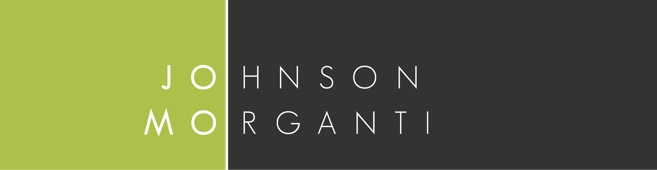 Johnson Morganti